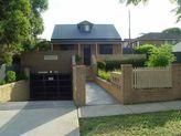 2/72 Marsden Street, Parramatta NSW