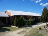 30 Granger Place, Hartley NSW
