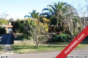 11 Congressional Drive, Liverpool NSW