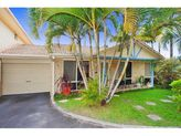 9/13 Cabernet Court, Tweed Heads South NSW