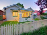 20 Norman St, Turvey Park NSW 2650