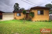 62 Gilba Road, Girraween NSW