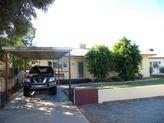 604 Fisher Street, Broken Hill NSW