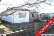 130 Coronation Avenue, Glen Innes NSW