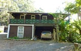 472 Mount Browne Road, Karangi NSW