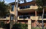 10/46 Fullagar Road, Wentworthville NSW