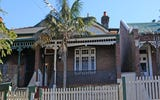 246 Nelson Street, Annandale NSW