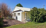 35 Flowers Drive, Catherine+Hill+Bay NSW