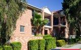 26-32 Shaftesbury Street, Carlton NSW
