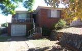55A York Street, Tahmoor NSW