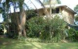 4 Finlaysons Road, Ulmarra NSW