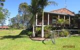 362 Sarah's Crescent, Wauchope NSW