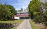 17 Larchmont Avenue, East Killara NSW