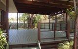 82 Playford Avenue, Killarney Vale NSW