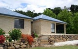 24 Doubleview Road, Clothiers+Creek NSW