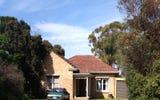 2 Llanfair Terrace, Westbourne Park SA