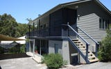 10 Bayview Avenue, Hyams+Beach NSW