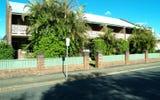 6, 10 - 14 River Street, Ulmarra NSW