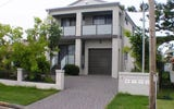 3/5 Coogee Avenue, The Entrance North NSW