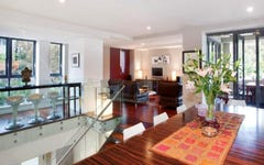 101/357 Glenmore Road, Paddington NSW
