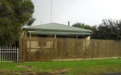 340 Hargreaves Road, Wilby VIC