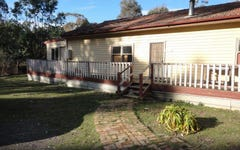 145 GAYS ROAD, Wheatsheaf VIC