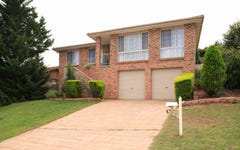 4 Fortescue Place, Kaleen ACT