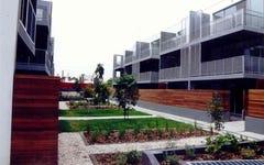 317/5-13 Garners Avenue, Marrickville NSW