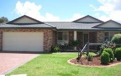 11 Minimbah Court, Hillvue NSW