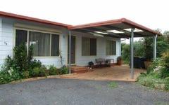 48 Robertson Street, Bemboka NSW