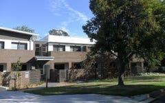 Apartment 1/25 Owen Crescent, Lyneham ACT