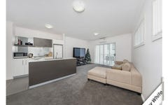 180/142 Anketell Street, Greenway ACT
