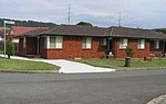 4/10 DAPHNE STREET, Corrimal NSW