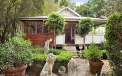 36 Grantham Crescent, Dangar+Island NSW