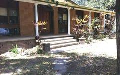 805 Clarence Street, Brushgrove NSW