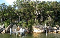 100 Riverview Road, Dangar+Island NSW