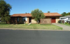 73 Harrier Parade, Calala NSW