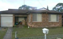 34 Hume Boulevard, Killarney Vale NSW