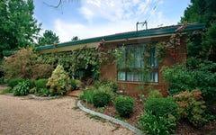 77 Glossop Road, Linden NSW
