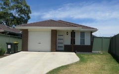 3A Jonquil Court, Dubbo NSW
