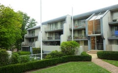 Apartment 35/12 Howitt Street, Kingston ACT