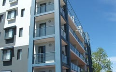 6/267 Beames Avenue, Mount+Druitt NSW