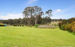 1/38 Rocklea Road, Invergowrie NSW