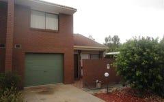 3/183 Baranbale Way, Lavington NSW