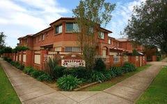 02/19 MOUNTFORD AVENUE, Guildford NSW
