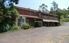 1-4 Linga Longa Road, Yarramalong NSW