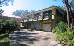 105 Murray Farm Road, Carlingford NSW