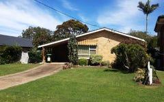 21 Kalora Avenue, Dee Why NSW