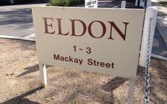22/1 McKay Street, Turner ACT
