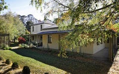 286 Central Road, Tylden VIC
